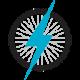 cropped-header-logo-black-380x100-1.png