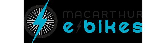 Macarthur eBikes