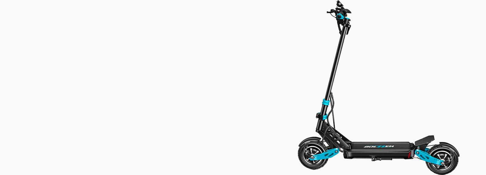 Macarthur eBikes Category eScooter