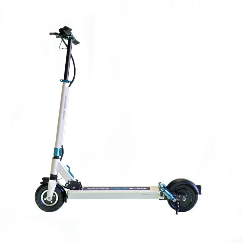 Great Value eBikes and eScooters